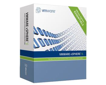 vSphere 和 vSphere with Operations Management
